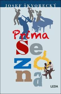 Obrázok Prima sezóna