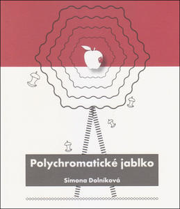 Obrázok Polychromatické jablko