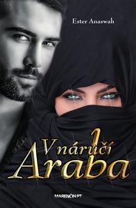 Obrázok V náručí Araba