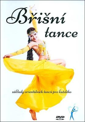 Obrázok Břišní tance