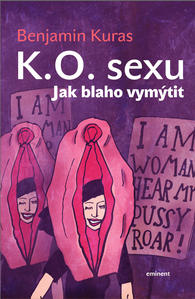 Obrázok K.O. sexu