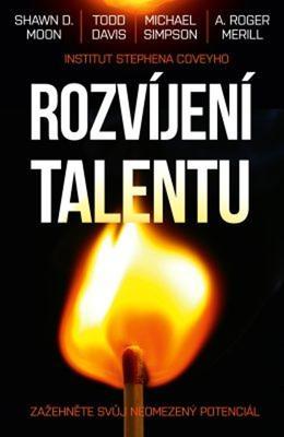 Rozvíjení talentu