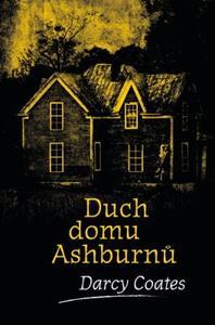 Obrázok Duch domu Ashburnů