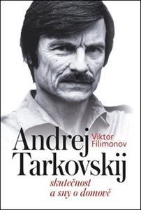 Obrázok Andrej Tarkovskij