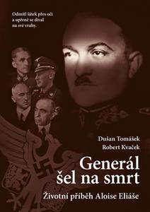 Obrázok Generál šel na smrt
