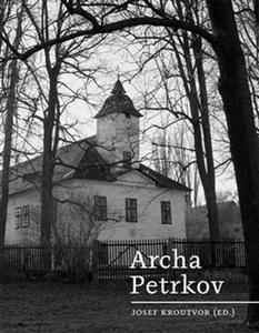 Obrázok Archa Petrkov