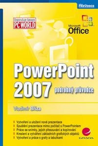 Obrázok PowerPoint 2007