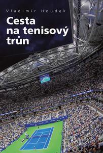 Obrázok Cesta na tenisový trůn