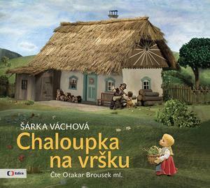 Obrázok Chaloupka na vršku