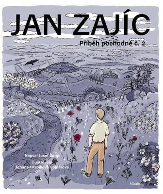 Obrázok Jan Zajíc
