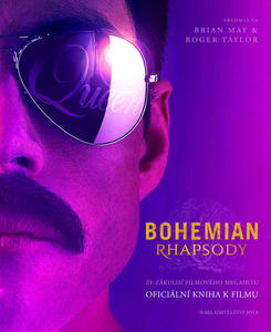 Obrázok Bohemian Rhapsody