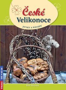Obrázok České Velikonoce zvyky a návody