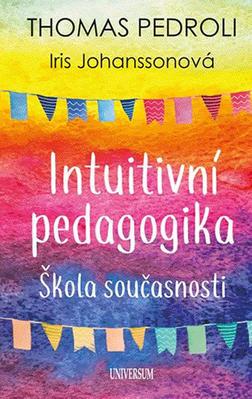 Obrázok Intuitivní pedagogika