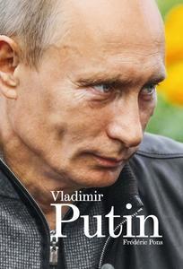 Obrázok Vladimír Putin