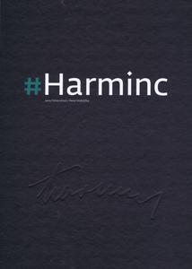 Obrázok Harminc