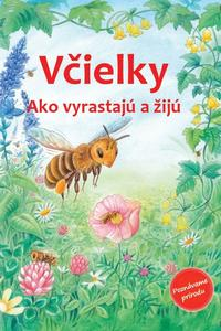 Obrázok Včielky