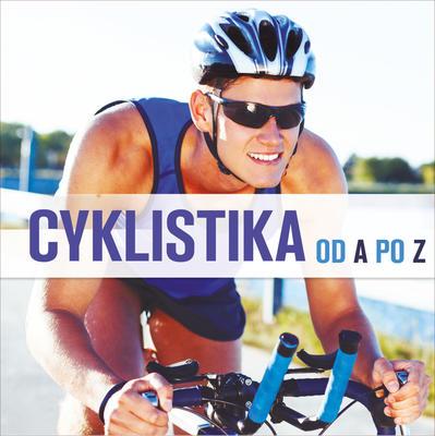 Obrázok Cyklistika