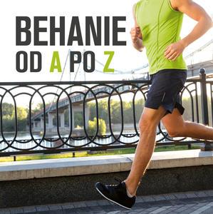 Obrázok Behanie