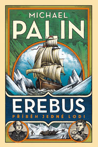 Obrázok Erebus