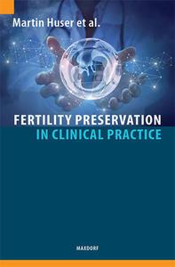 Obrázok Fertility Preservation in Clinical Practice