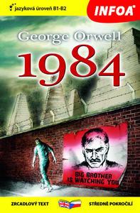 Obrázok 1984