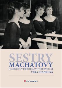 Obrázok Sestry Machatovy