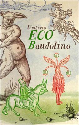 Obrázok Baudolino