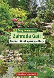 Obrázok Zahrada Gaii