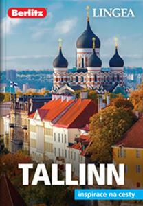 Obrázok Tallinn
