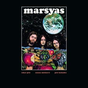Obrázok Marsyas
