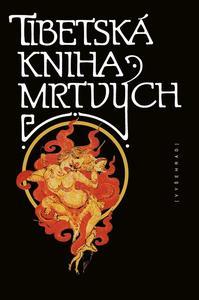 Obrázok Tibetská kniha mrtvých