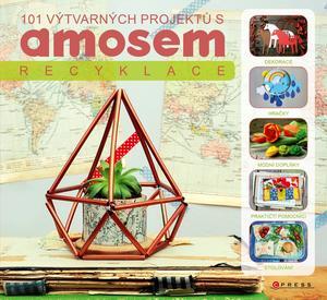 Obrázok 101 výtvarných projektů s AMOSem