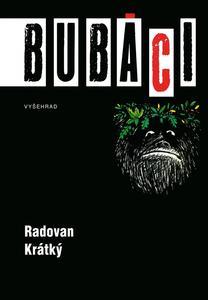 Obrázok Bubáci