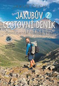 Obrázok Jakubův 2. cestovní deník