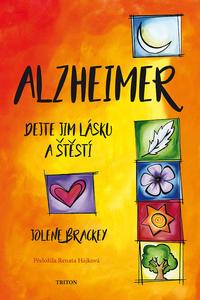 Obrázok Alzheimer Dejte jim lásku a štěstí