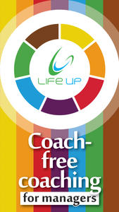 Obrázok Coach-free coaching for managers