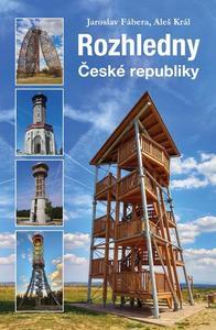 Obrázok Rozhledny České republiky