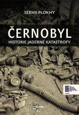 Obrázok Černobyl