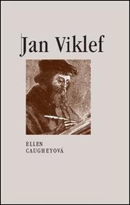 Obrázok Jan Viklef