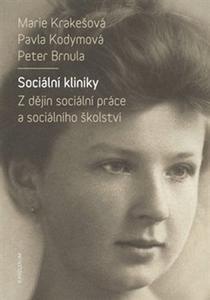 Obrázok Sociální kliniky