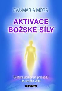 Obrázok Aktivace božské síly