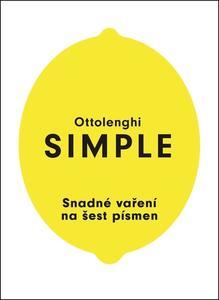 Obrázok Simple