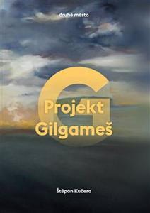 Obrázok Projekt Gilgameš