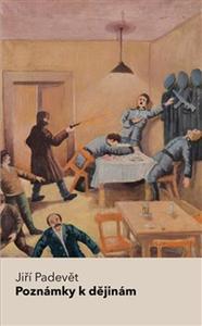 Obrázok Poznámky k dějinám