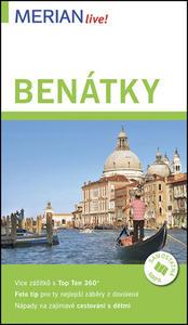 Obrázok Benátky
