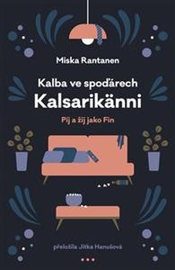Obrázok Kalba ve spoďárech Kalsarikänni