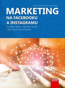 Obrázok Marketing na Facebooku a Instagramu