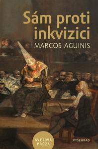 Obrázok Sám proti inkvizici