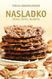 Obrázok Nasladko