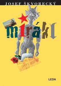 Obrázok Mirákl